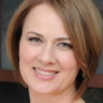 Mary Donkersloot
