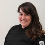Chef Alyssa